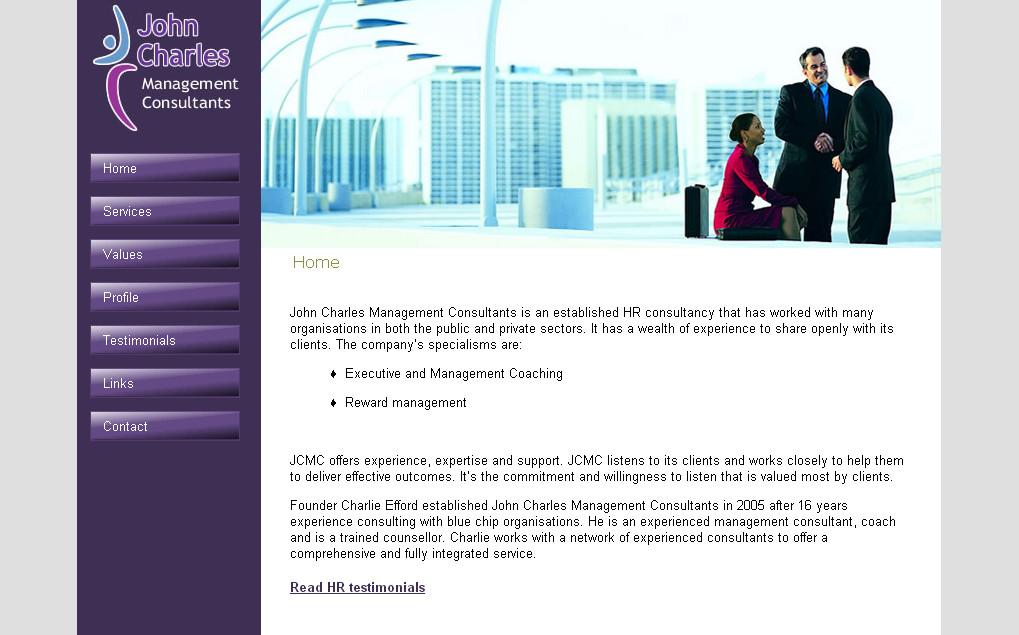 website design gloucestershire by Mushroom Internet
