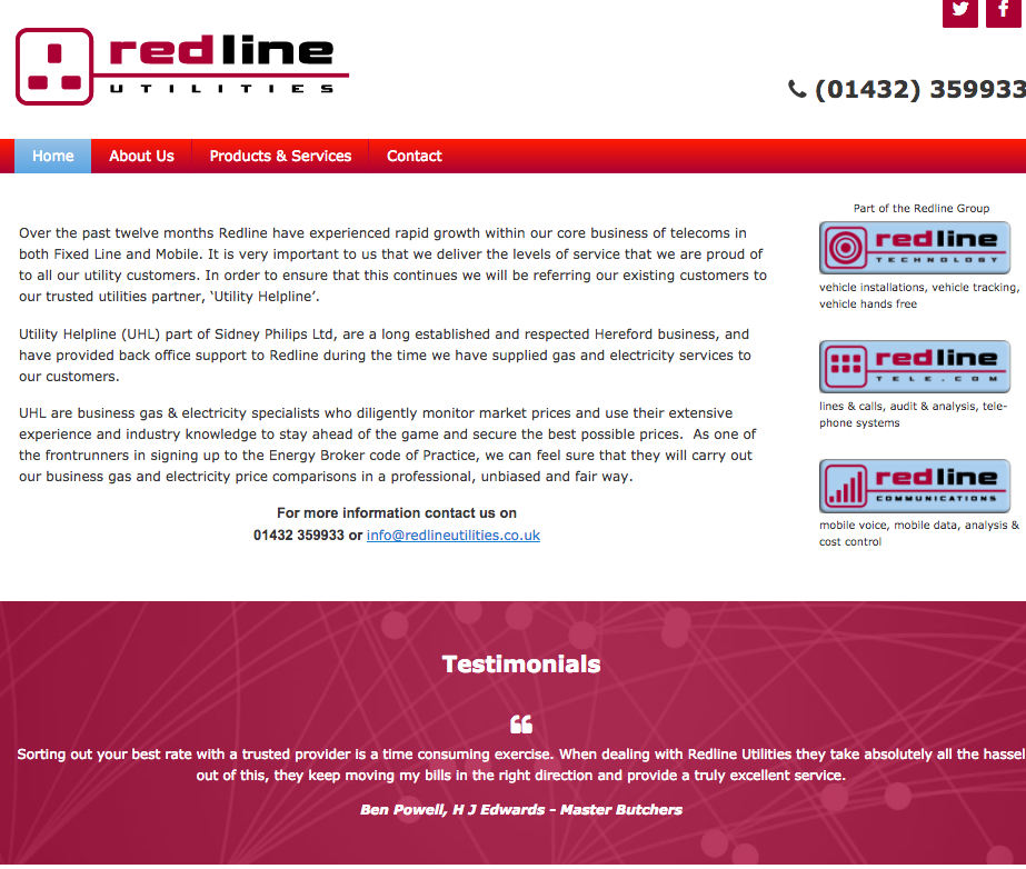 website design stroud, professional digital marketing experts at Mushroom Internet