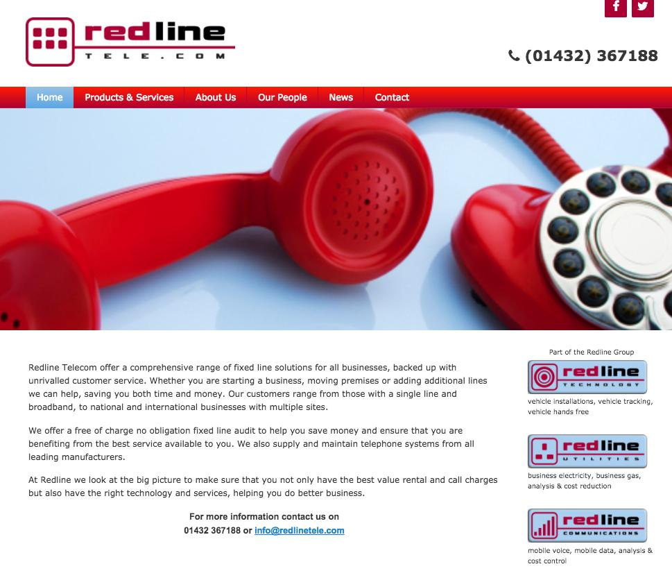 Mushroom Internet Ltd Gloucestershire, digital marketing experts stroud
