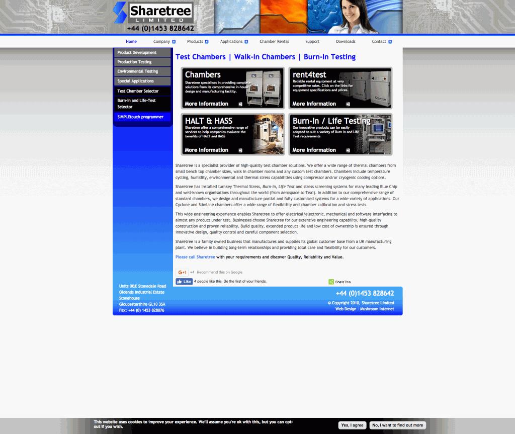 seo stroud, hosting gloucestershire, print design stroud