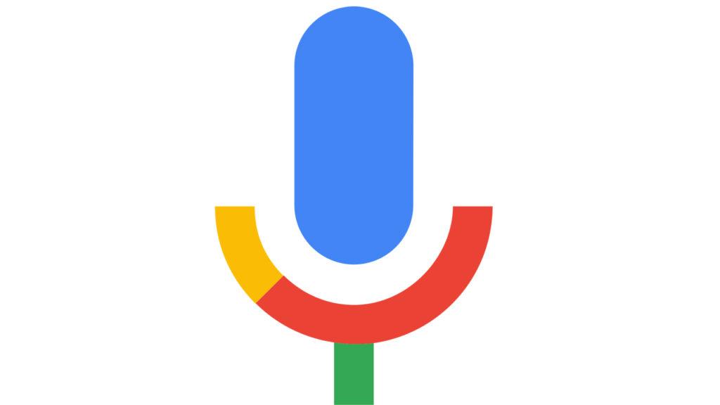Google-Voice-1024x576