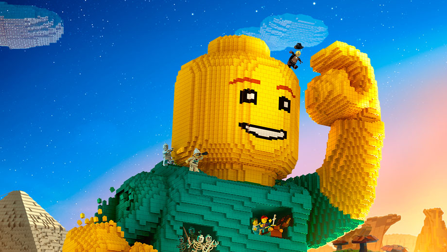 Lego-worlds-listing-thumb-01-ps4-eu-02dec16
