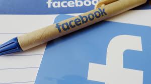stroud social media management